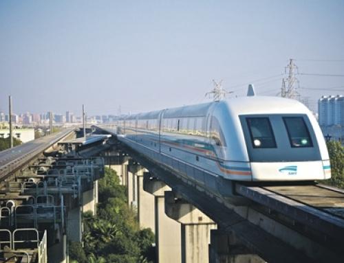 Скоростной поезд для туристов хотят запустить между Казахстаном и Узбекистаном