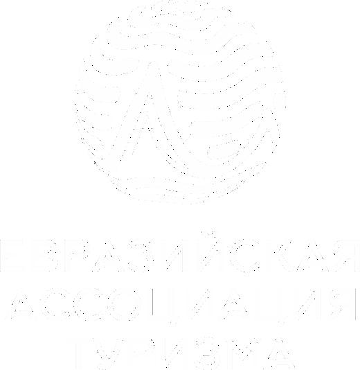 Eurasiantourism.com Logo
